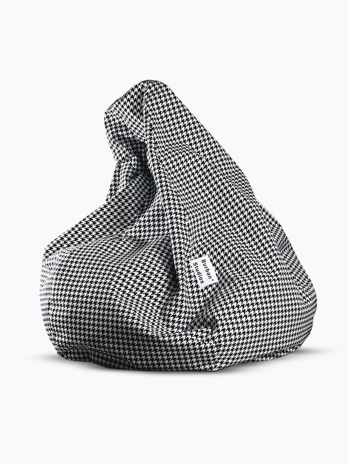 Burban Studios Bean Bag - Fat bag / sackosäck